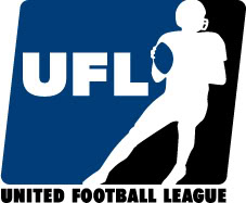 Ufl-logo_medium
