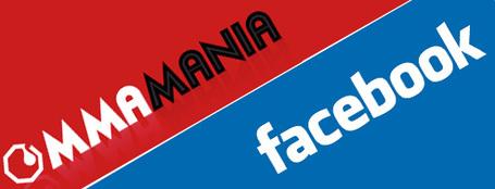 Mania-facebook_medium