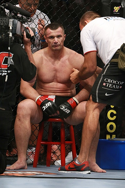 Cro-cop-upset_medium
