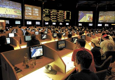 Sportsbook-010809l_0_medium