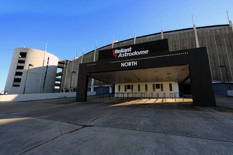 Astrodome_medium