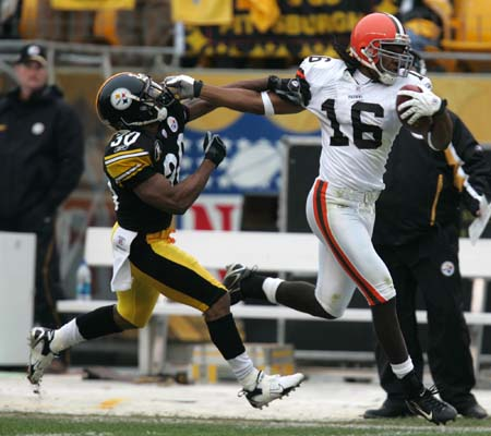 Browns_-steelers_1_medium