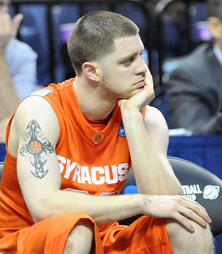 Large_032709syracuse-basketball-devendorf_medium