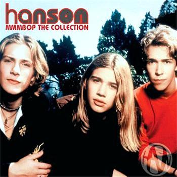 Hanson-mmm-bop-781440_medium