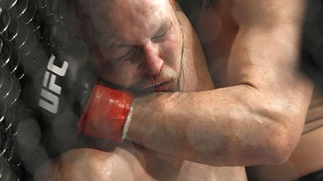 Mma_ben_rothwell_hurt1_sw_576_medium