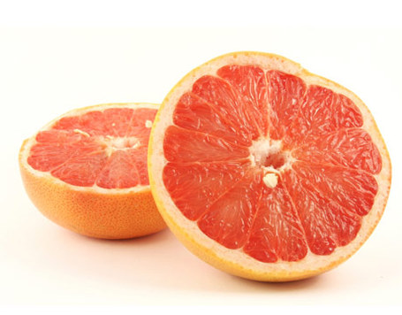Grapefruit-winter-recipe-lg_medium