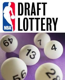 Nba-draft-lottery_medium