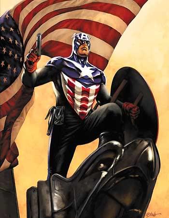 New_captain_america_medium