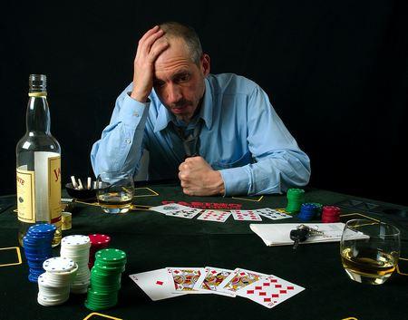 Gambler_medium