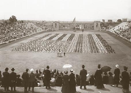 Stadium1915_medium