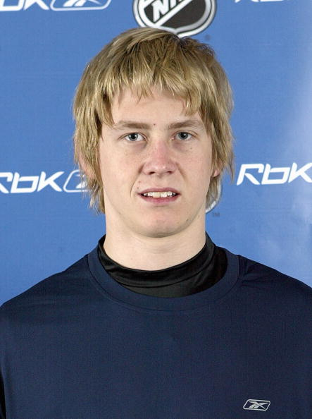 Nhl_prospects_headshots_6948_medium