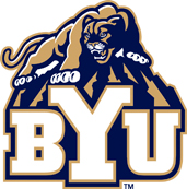 BYU Logo