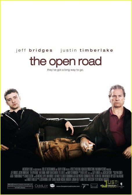 Justin-timberlake-open-road-movie-stills-justin-timberlake-7687245-827-1222_medium