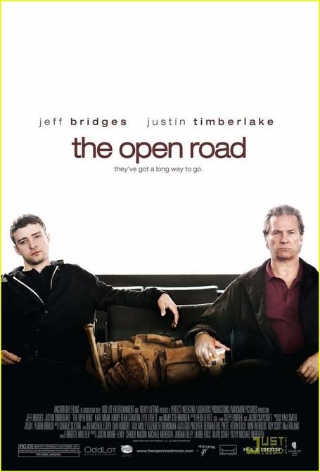 Justin-timberlake-open-road-movie-stills-justin-timberlake-7687245-827-1222_medium