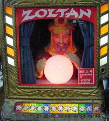Zoltan_c_medium