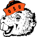 Oregon-state_medium