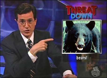 Colbert-bears-threatdown_medium