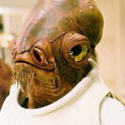 Ackbar_profile_page_medium