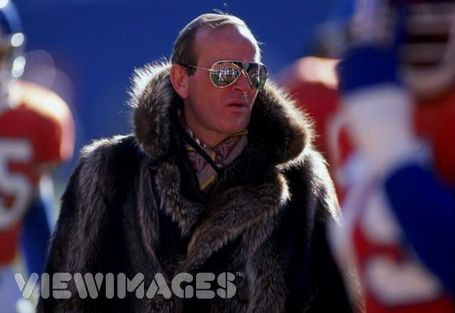 Patbowlen_furcoat_medium