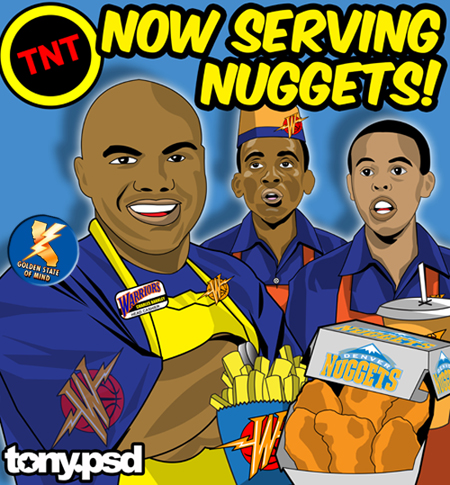 Barkley_nuggets_gsom_medium_medium