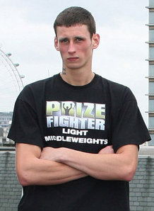 Prizefighterxweighin1_2424629_medium