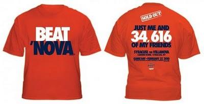Beat_nova_shirt_1_medium