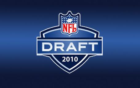 2010-nfl-draft_medium_medium