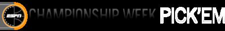 Cwp_logo_2010_medium