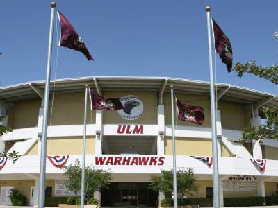 Ulm_warhawks_stadium_medium