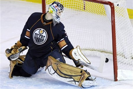 58952_ducks_oilers_hockey_medium