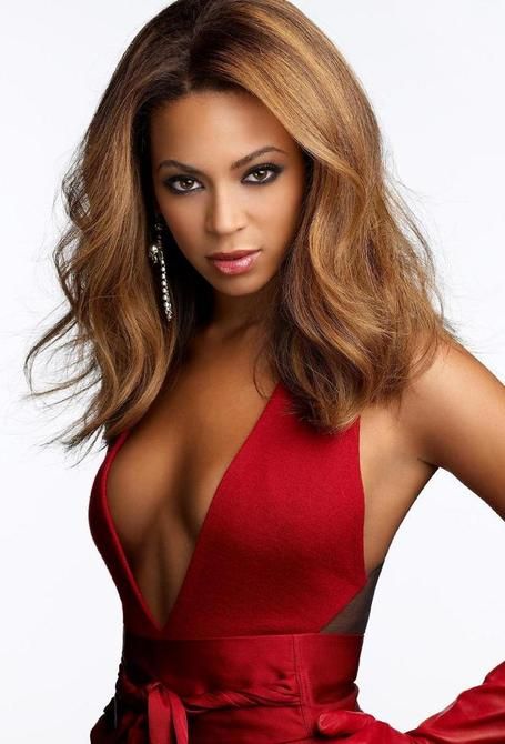 Beyonce-babies-pregnant-jay-z_medium