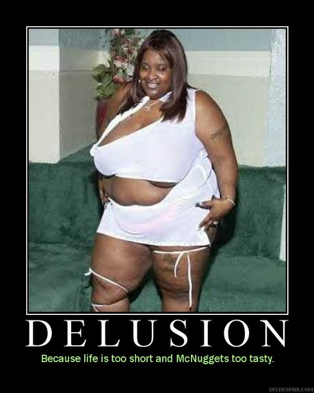 619200822754pm_delusion_fat_people_medium