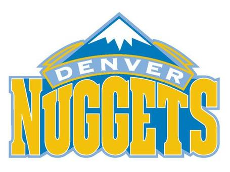 Denver_nuggets_logo1_medium