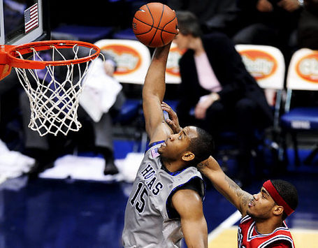 Alg_freeman_dunks_medium
