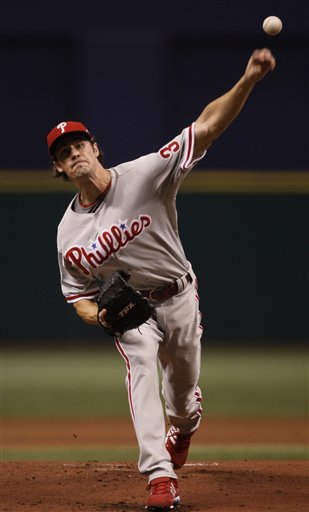 Hamels_ws1_medium