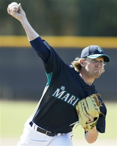159058_mariners_spring_baseball_medium