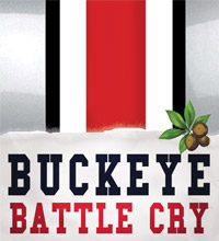 Buckeye-xl_medium