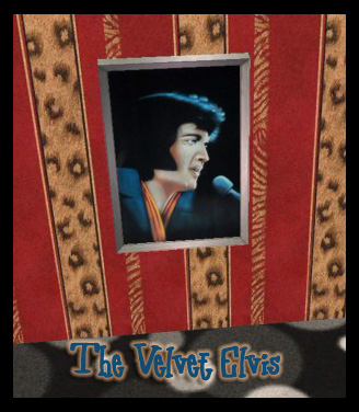 Mts2_loverat_23258_the_velvet_elvis_medium