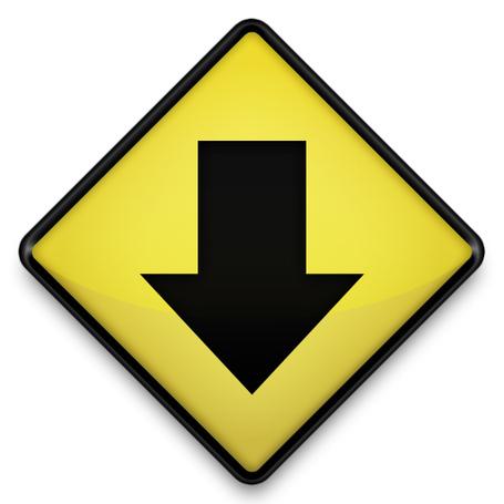 Yellow-roadsign-download-icon_medium