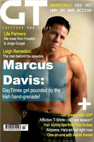 Marcus-davis-pwn4_medium