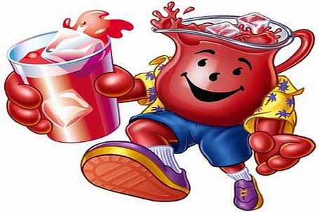 Kool20aid20man_medium