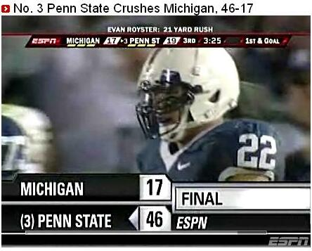 Pennstate-michigan_medium