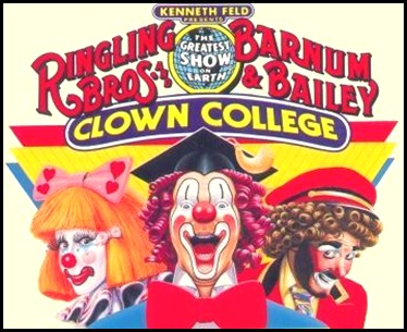 Clown-college_medium