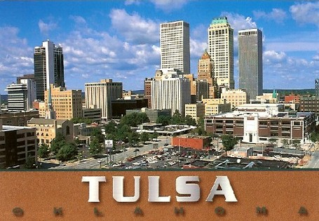 Tulsa_ok_medium