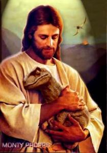 Raptor-jesusthumbnail_medium
