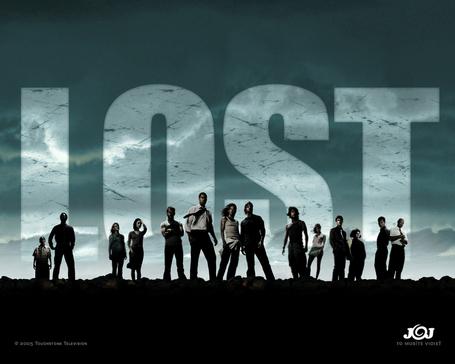 Lost2_1280x1024_medium