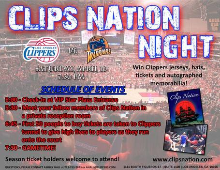 Clips_nation_night_medium