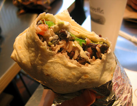 Chipotle_burrito_medium