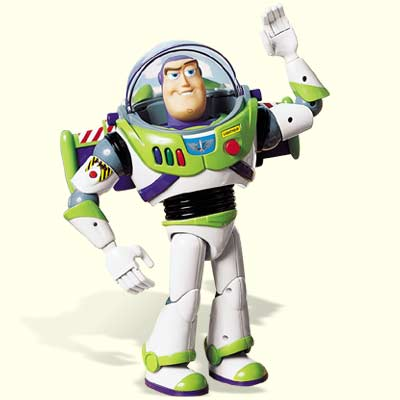 Talking-buzz-lightyear-doll-toy-story_medium