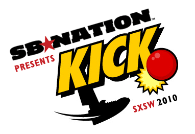 Kick-sxsw_medium_medium